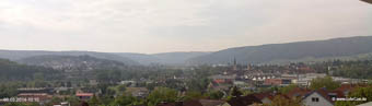 lohr-webcam-06-05-2014-10:10
