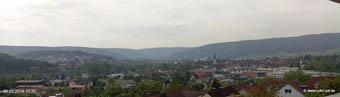 lohr-webcam-06-05-2014-10:20