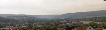 lohr-webcam-06-05-2014-10:50
