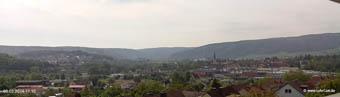 lohr-webcam-06-05-2014-11:10