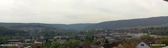 lohr-webcam-06-05-2014-11:30