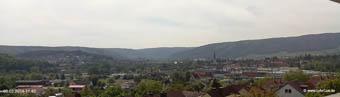 lohr-webcam-06-05-2014-11:40