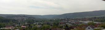 lohr-webcam-06-05-2014-11:50