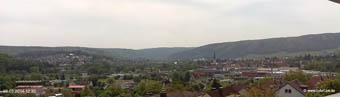 lohr-webcam-06-05-2014-12:30