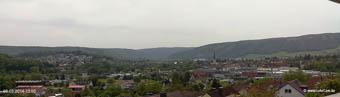 lohr-webcam-06-05-2014-13:00