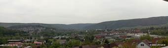 lohr-webcam-06-05-2014-13:10