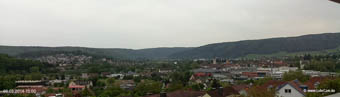 lohr-webcam-06-05-2014-15:00