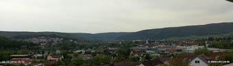 lohr-webcam-06-05-2014-15:10
