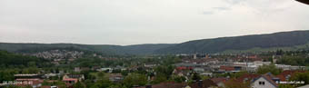 lohr-webcam-06-05-2014-15:40