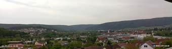 lohr-webcam-06-05-2014-16:30