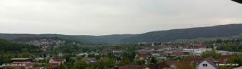lohr-webcam-06-05-2014-16:40