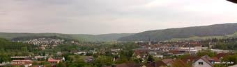 lohr-webcam-06-05-2014-17:10