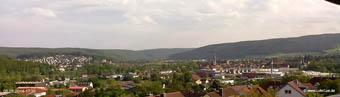 lohr-webcam-06-05-2014-17:30