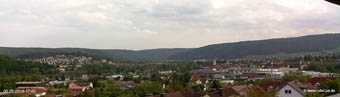 lohr-webcam-06-05-2014-17:40