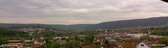 lohr-webcam-06-05-2014-18:40