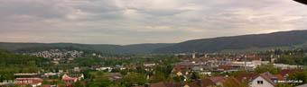 lohr-webcam-06-05-2014-18:50