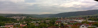 lohr-webcam-06-05-2014-19:00