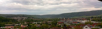 lohr-webcam-06-05-2014-19:40