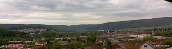 lohr-webcam-06-05-2014-20:00