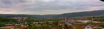 lohr-webcam-06-05-2014-20:10