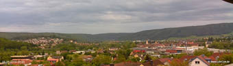 lohr-webcam-06-05-2014-20:20