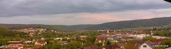 lohr-webcam-06-05-2014-20:40