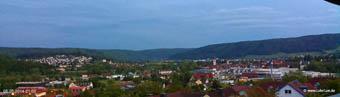 lohr-webcam-06-05-2014-21:00