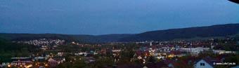 lohr-webcam-06-05-2014-21:10