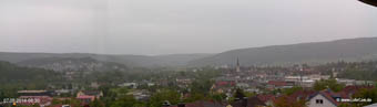 lohr-webcam-07-05-2014-06:30