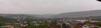 lohr-webcam-07-05-2014-06:50