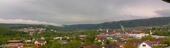 lohr-webcam-07-05-2014-07:20