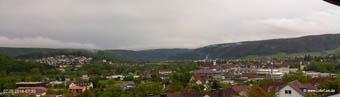 lohr-webcam-07-05-2014-07:30