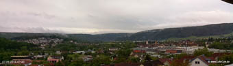 lohr-webcam-07-05-2014-07:40