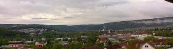 lohr-webcam-07-05-2014-08:00