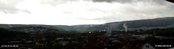 lohr-webcam-07-05-2014-08:40