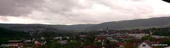 lohr-webcam-07-05-2014-09:00