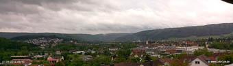 lohr-webcam-07-05-2014-09:10