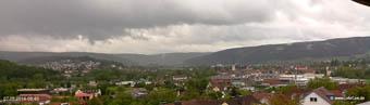 lohr-webcam-07-05-2014-09:40