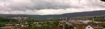lohr-webcam-07-05-2014-10:30