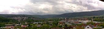 lohr-webcam-07-05-2014-10:50