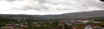 lohr-webcam-07-05-2014-11:10