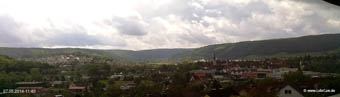 lohr-webcam-07-05-2014-11:40