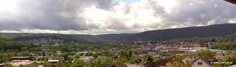 lohr-webcam-07-05-2014-12:00