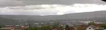 lohr-webcam-07-05-2014-13:10