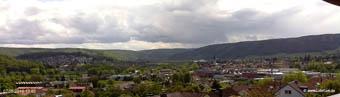 lohr-webcam-07-05-2014-13:40
