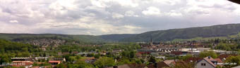 lohr-webcam-07-05-2014-14:50