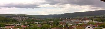lohr-webcam-07-05-2014-15:40