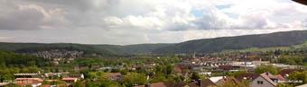 lohr-webcam-07-05-2014-15:50