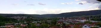 lohr-webcam-07-05-2014-16:40