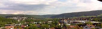lohr-webcam-07-05-2014-17:50